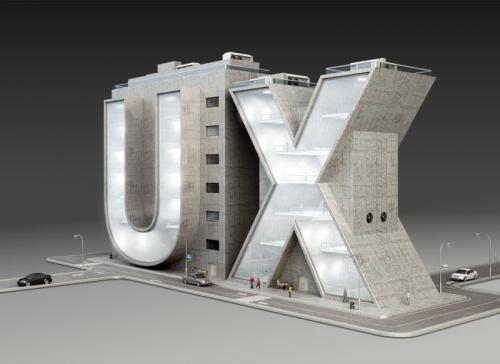 UX_convert.jpg