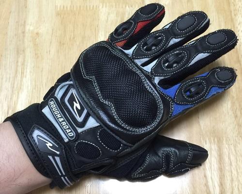 glove04.jpg