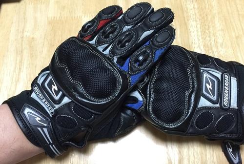 glove07.jpg