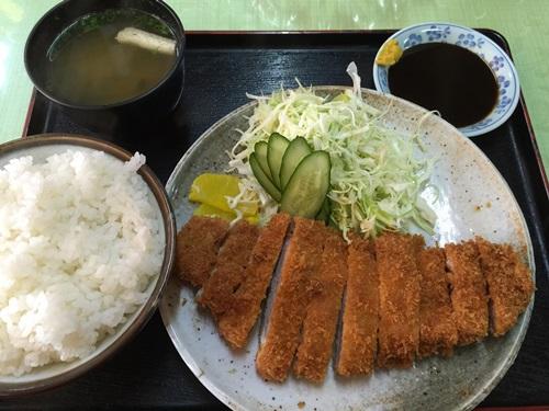 satsuma02.jpg