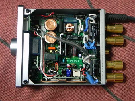 DSCN4512.jpg