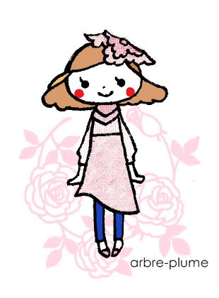 rosegirl.png
