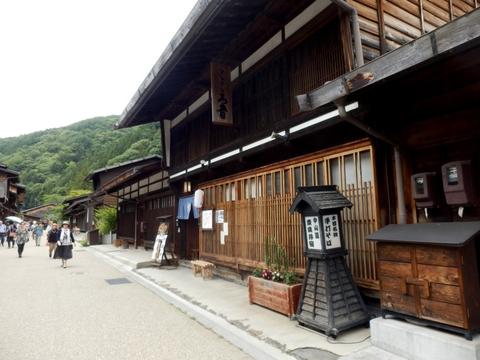 奈良井 (30)-002