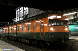 rie10431.jpg
