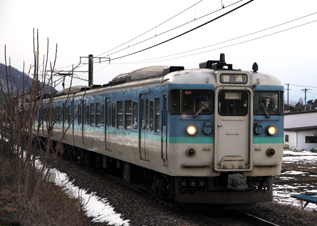rie10439.jpg