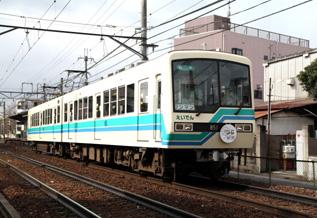 rie10594.jpg