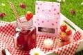 718Rstrawberry.jpg