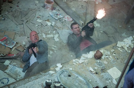 A GOOD DAY TO DIE HARD3