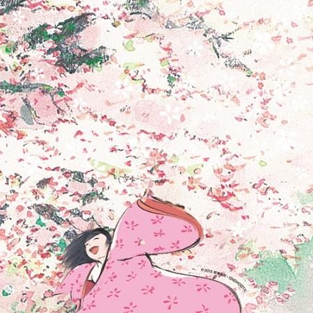 かぐや姫の物語2