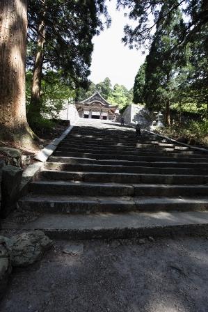 大神山神社19