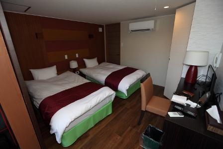 ホテル旬香18