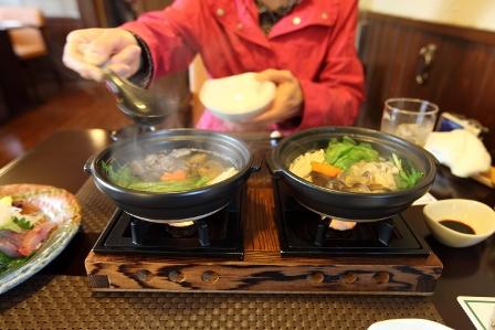 海鮮丼プラン15