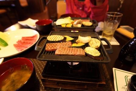海鮮丼プラン22