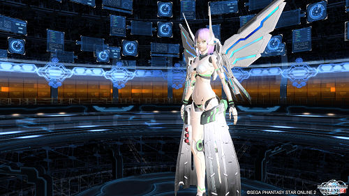 pso20150625_162330_000.png
