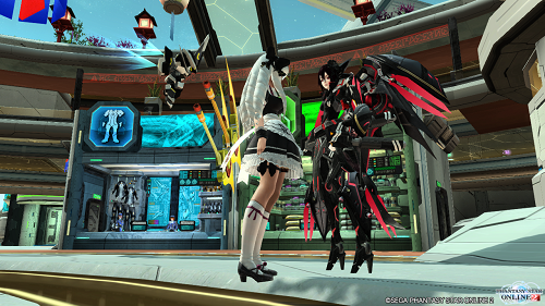 pso20150626_211642_000.png