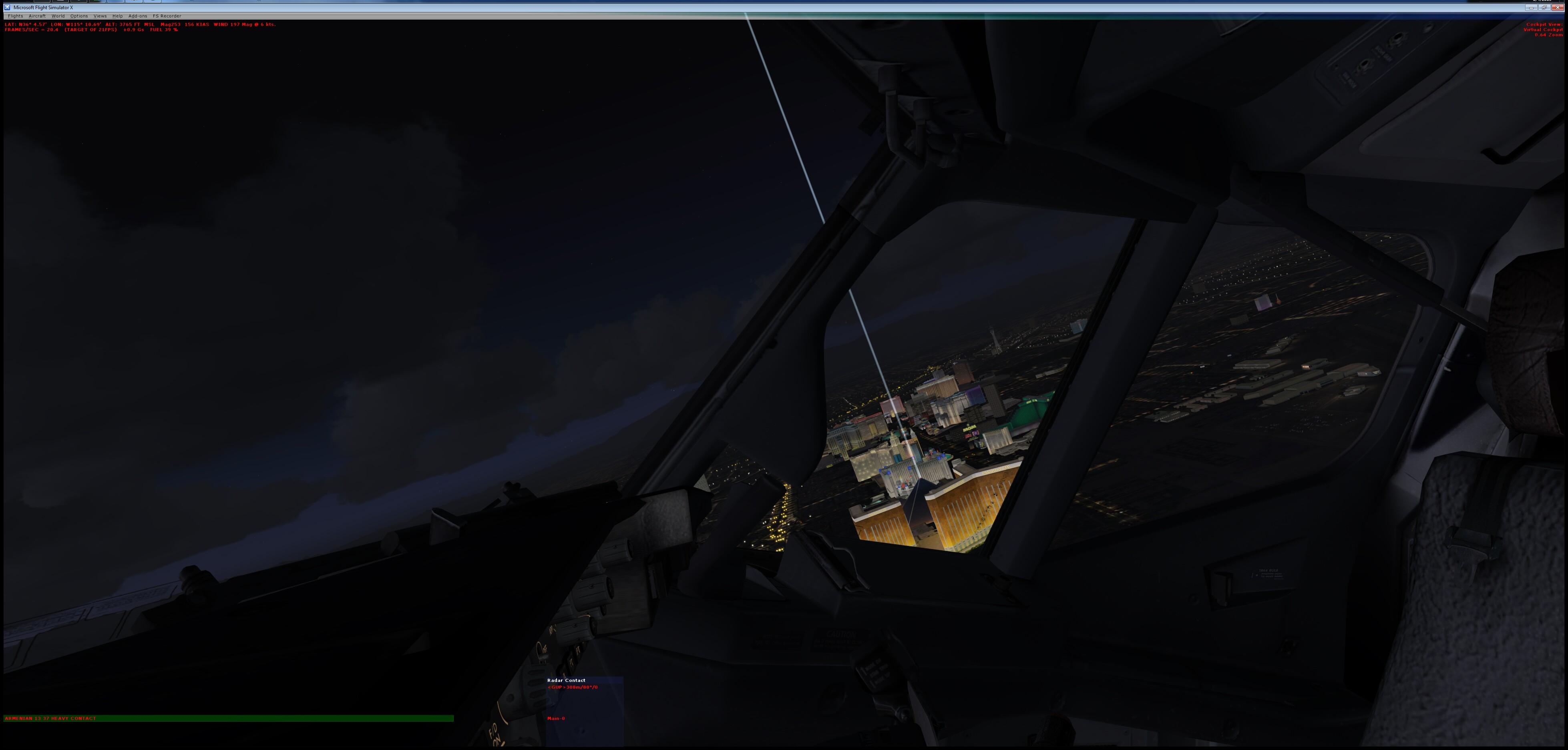 Screenshots-03_20150110104736528.jpg