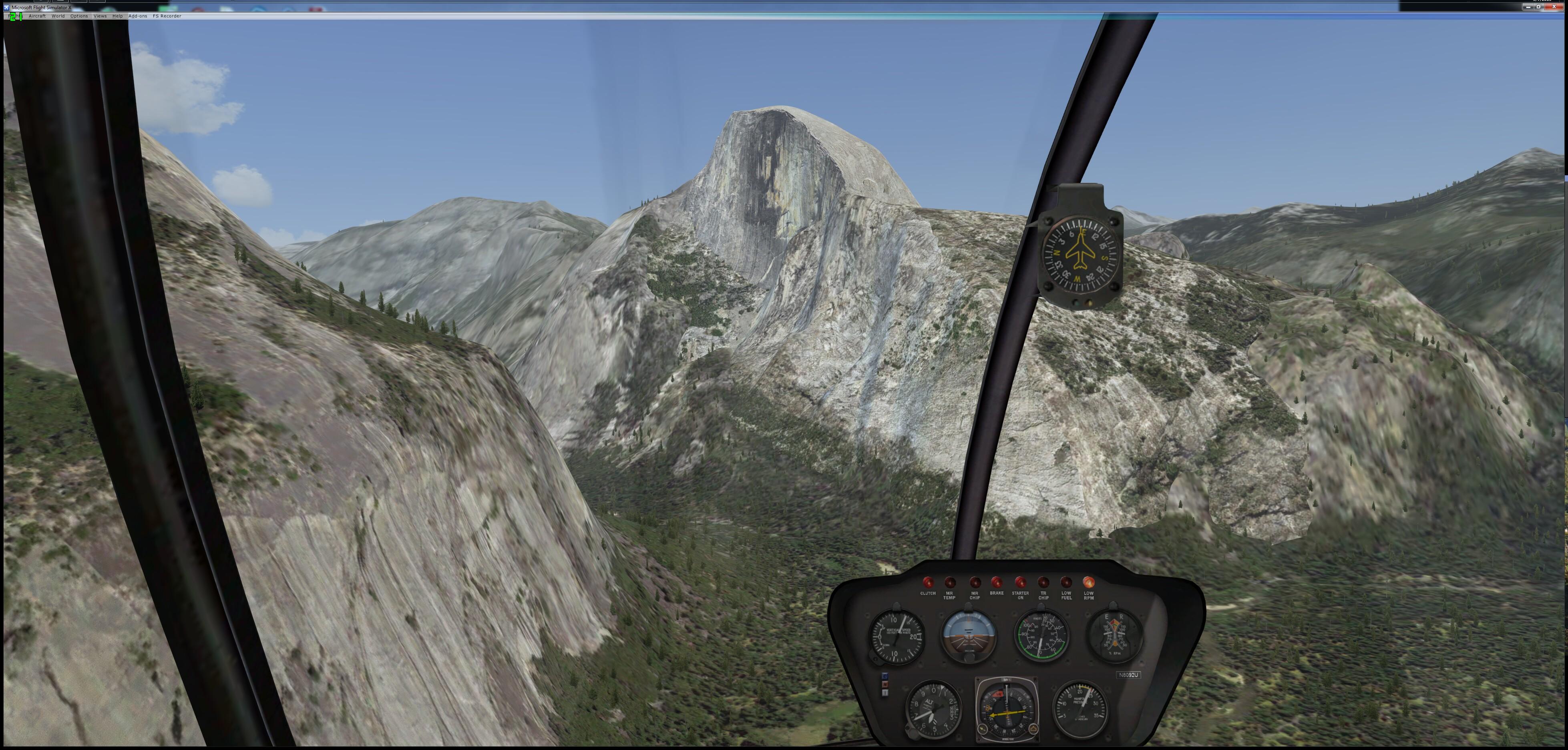 Screenshots-60.jpg