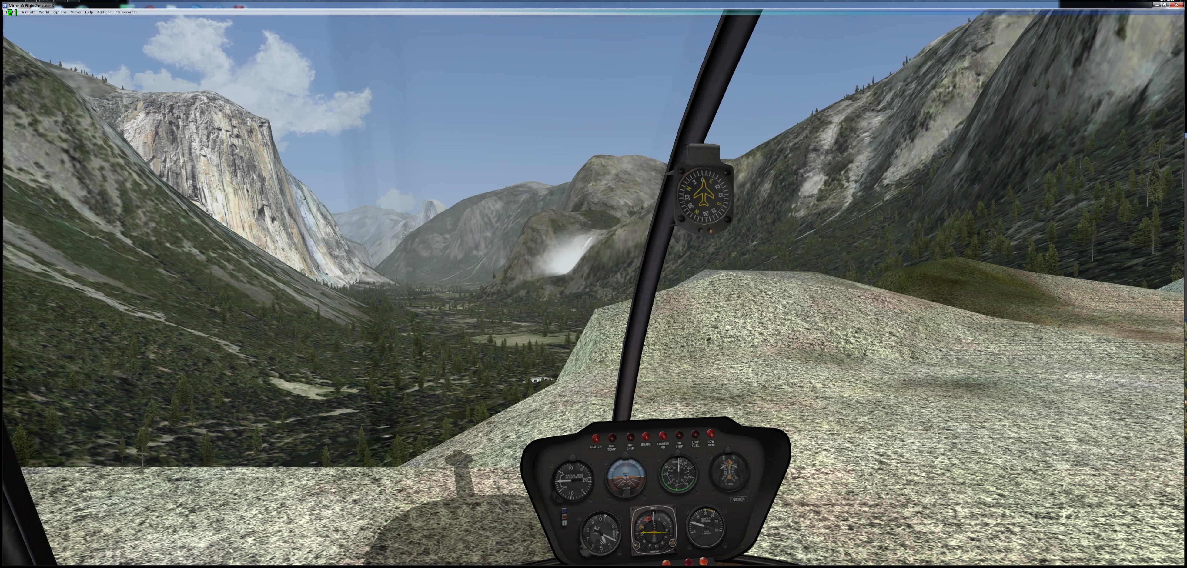Screenshots-70.jpg