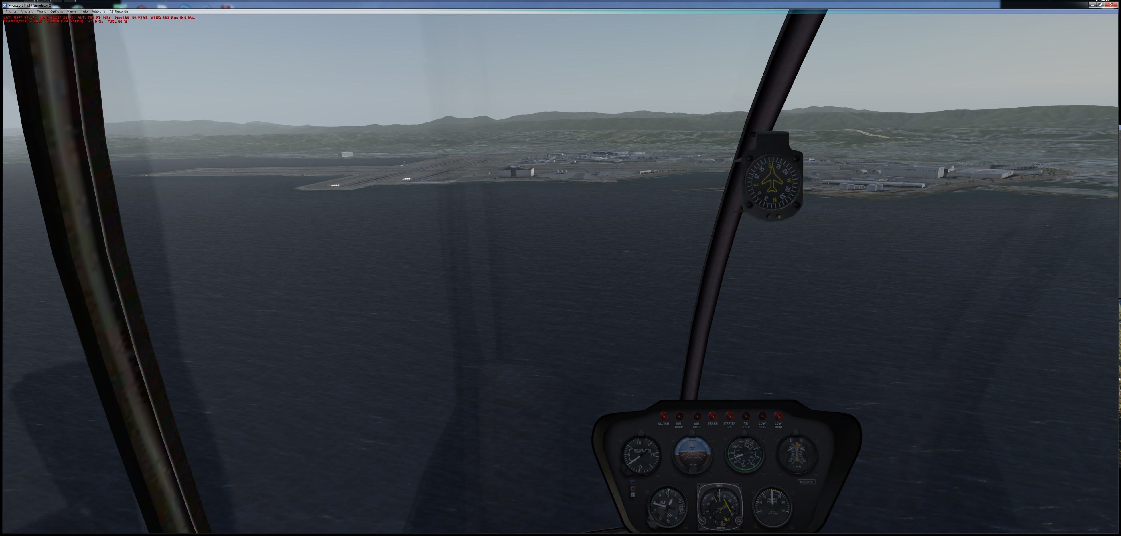 Screenshots-85.jpg
