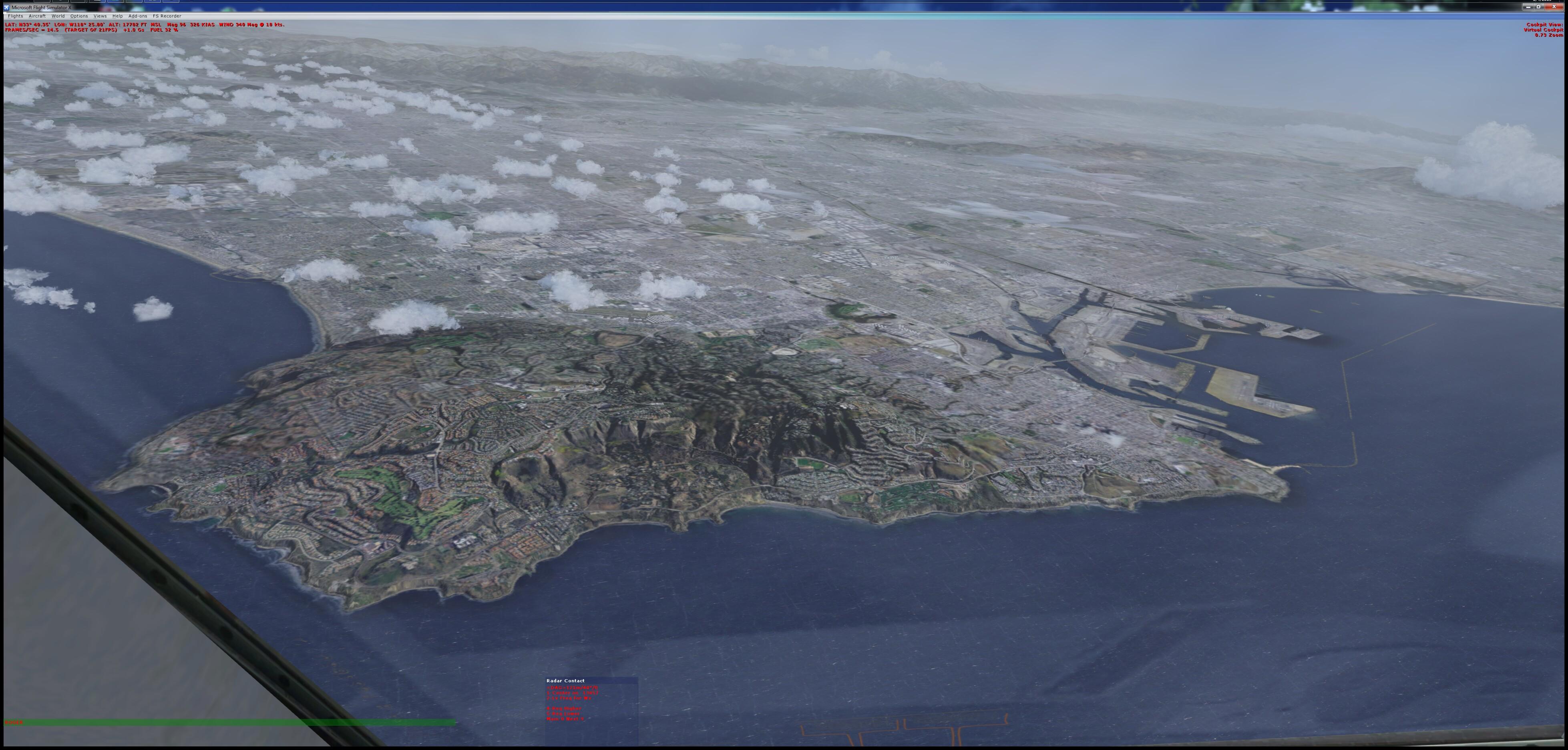 ScreenshotsKLAX-KLAS-04.jpg