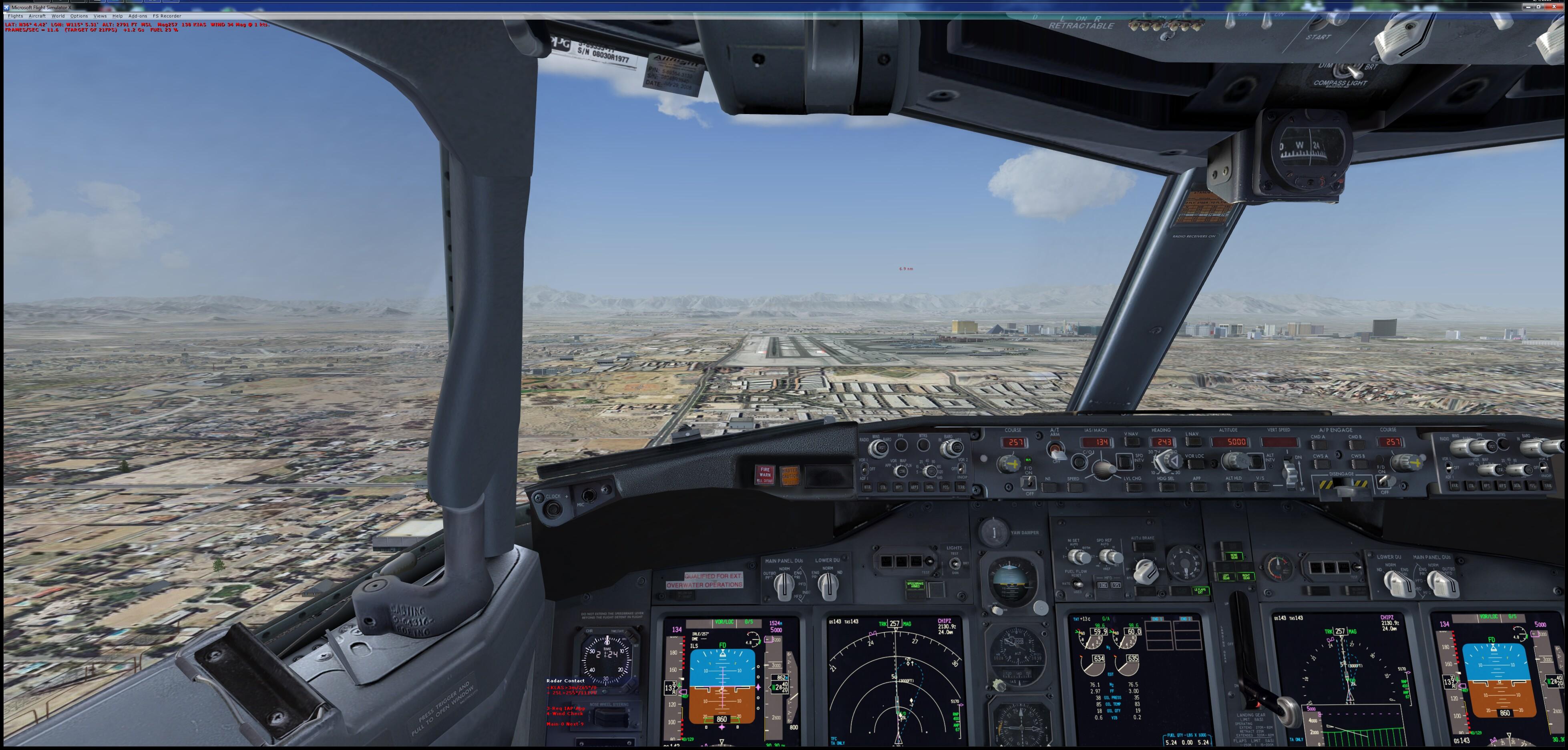 ScreenshotsKLAX-KLAS-25.jpg