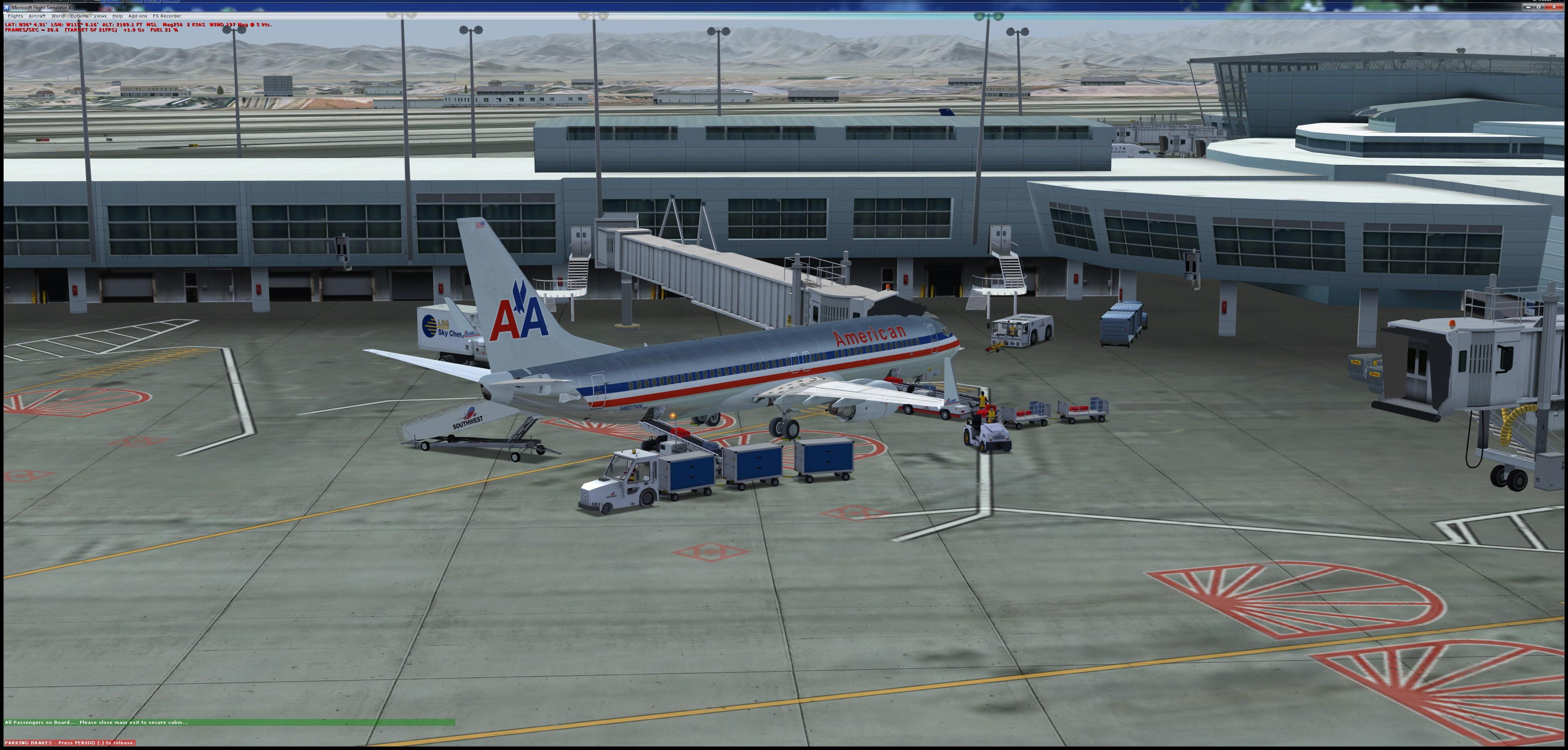 ScreenshotsKLAX-KLAS-26.jpg
