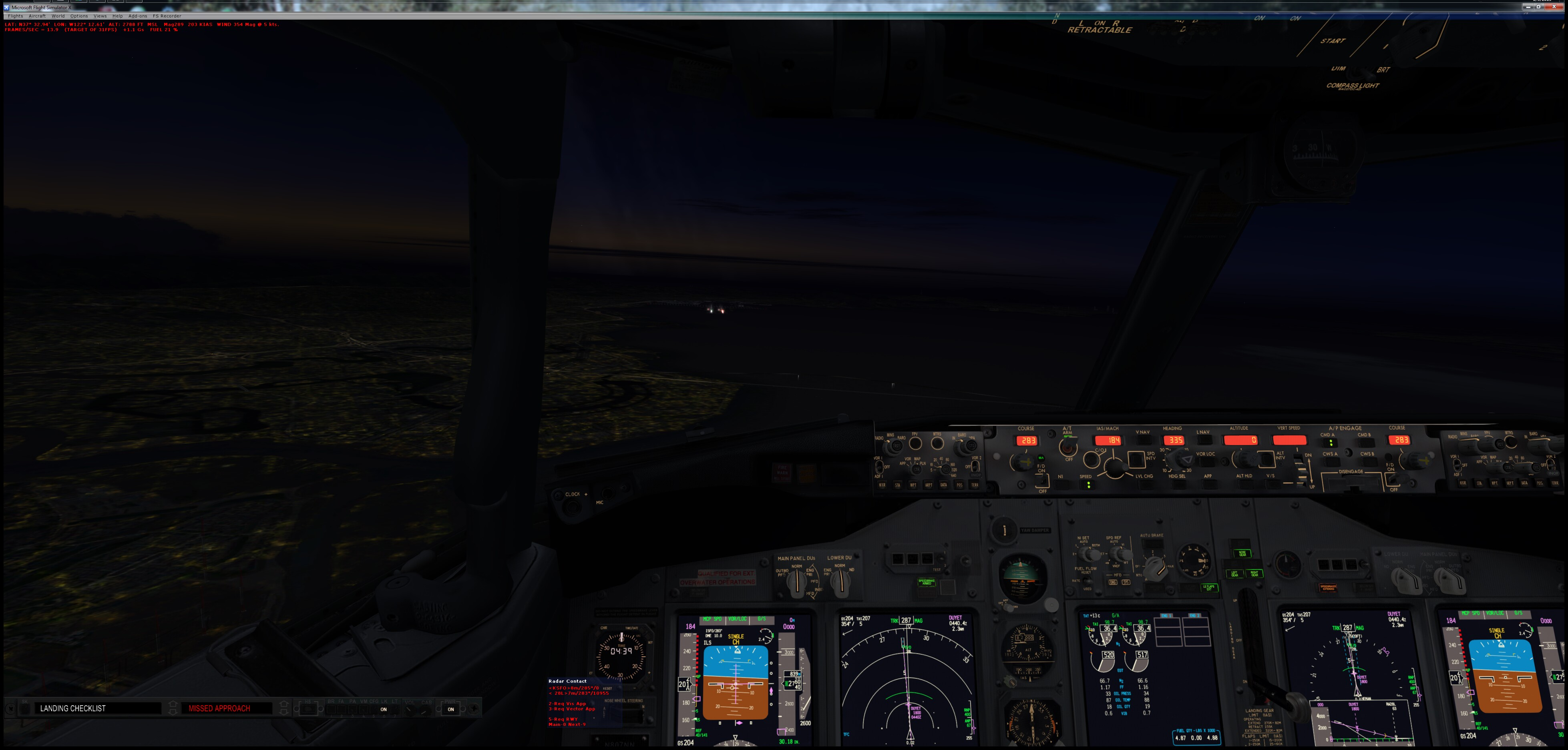 ScreenshotsKLAX-KSFO-17.jpg