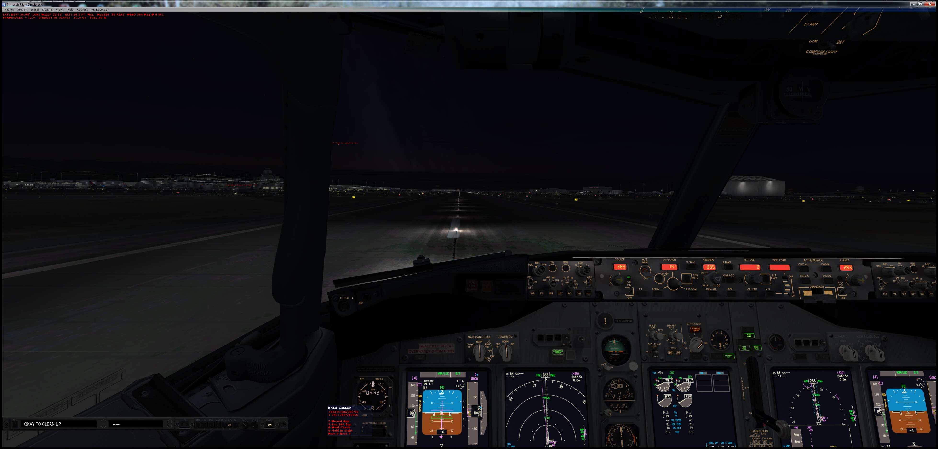 ScreenshotsKLAX-KSFO-21.jpg