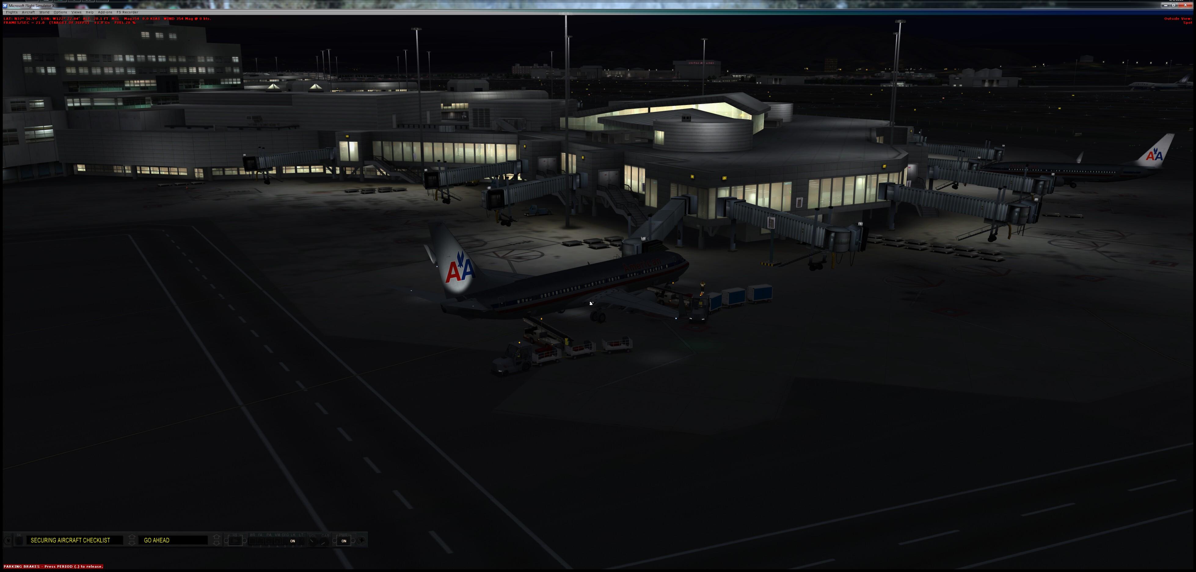 ScreenshotsKLAX-KSFO-25.jpg