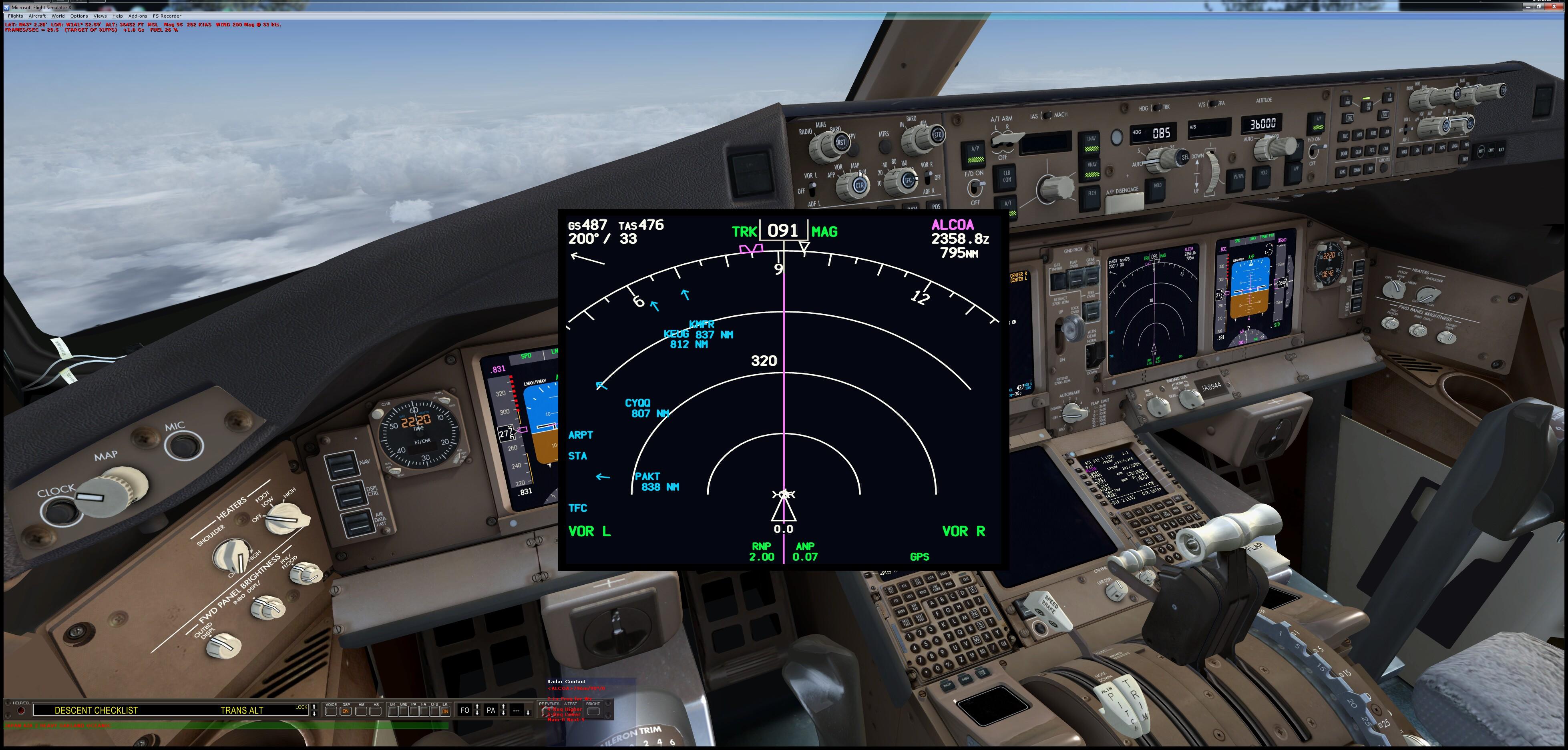 ScreenshotsRJTT-KSFO-11.jpg
