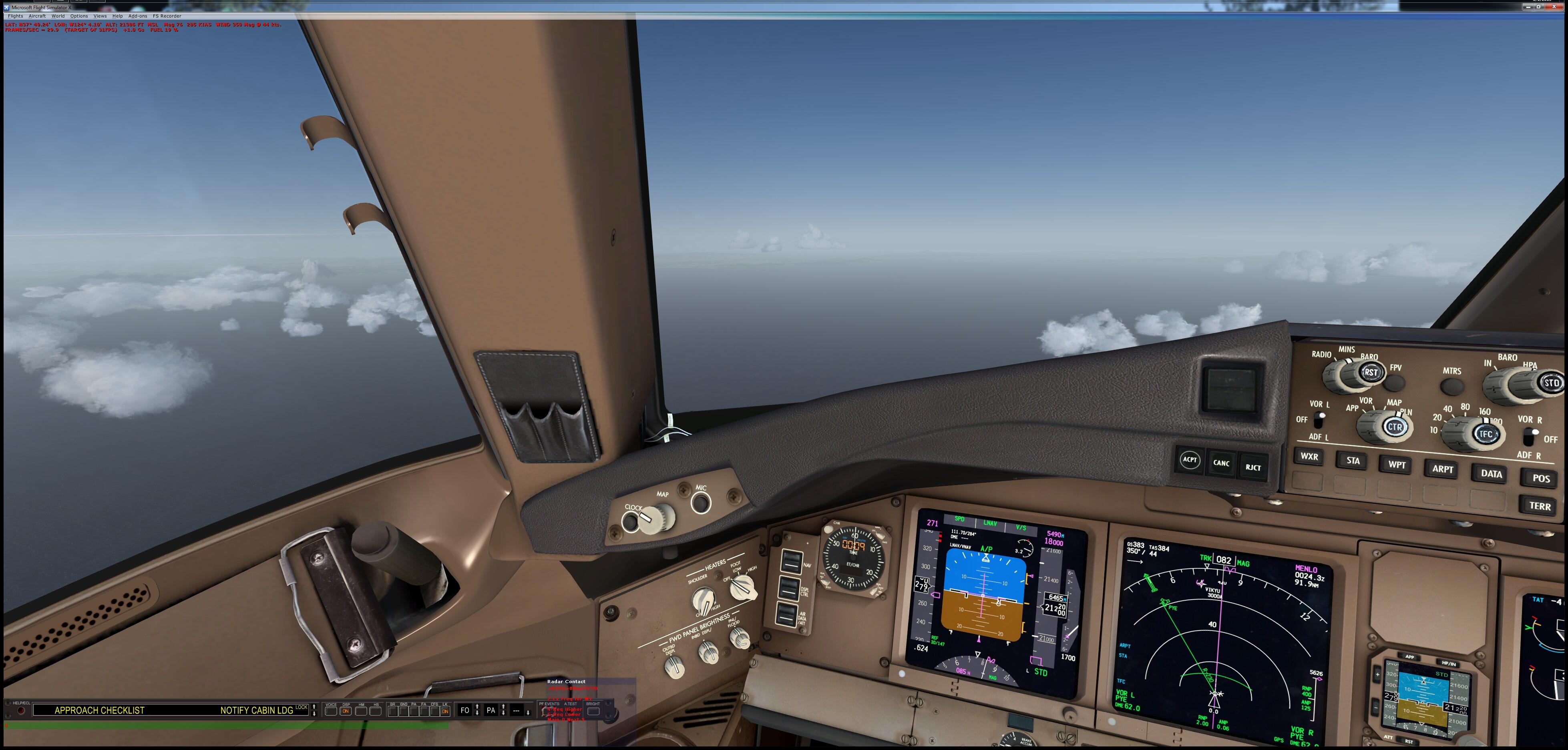ScreenshotsRJTT-KSFO-13.jpg
