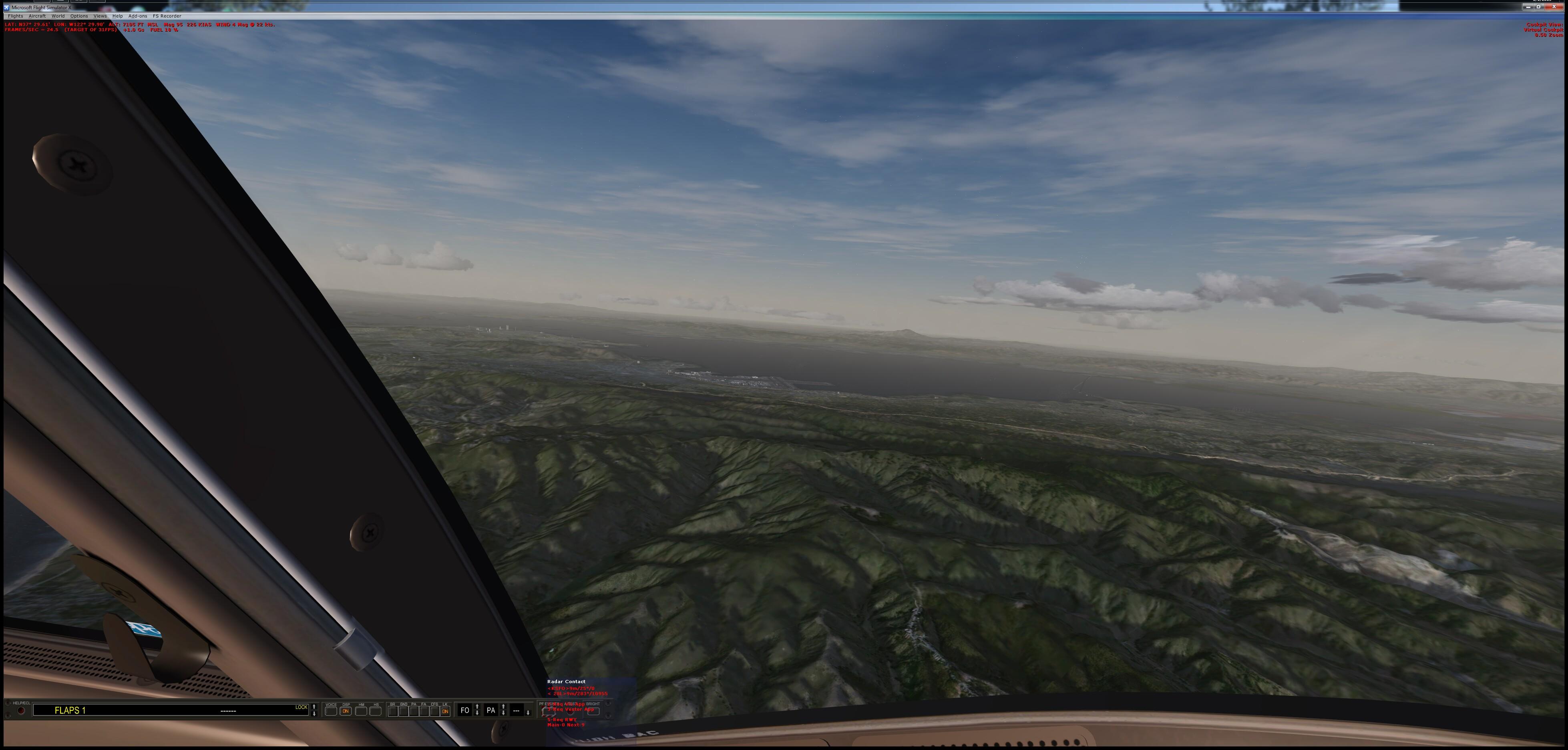 ScreenshotsRJTT-KSFO-23.jpg