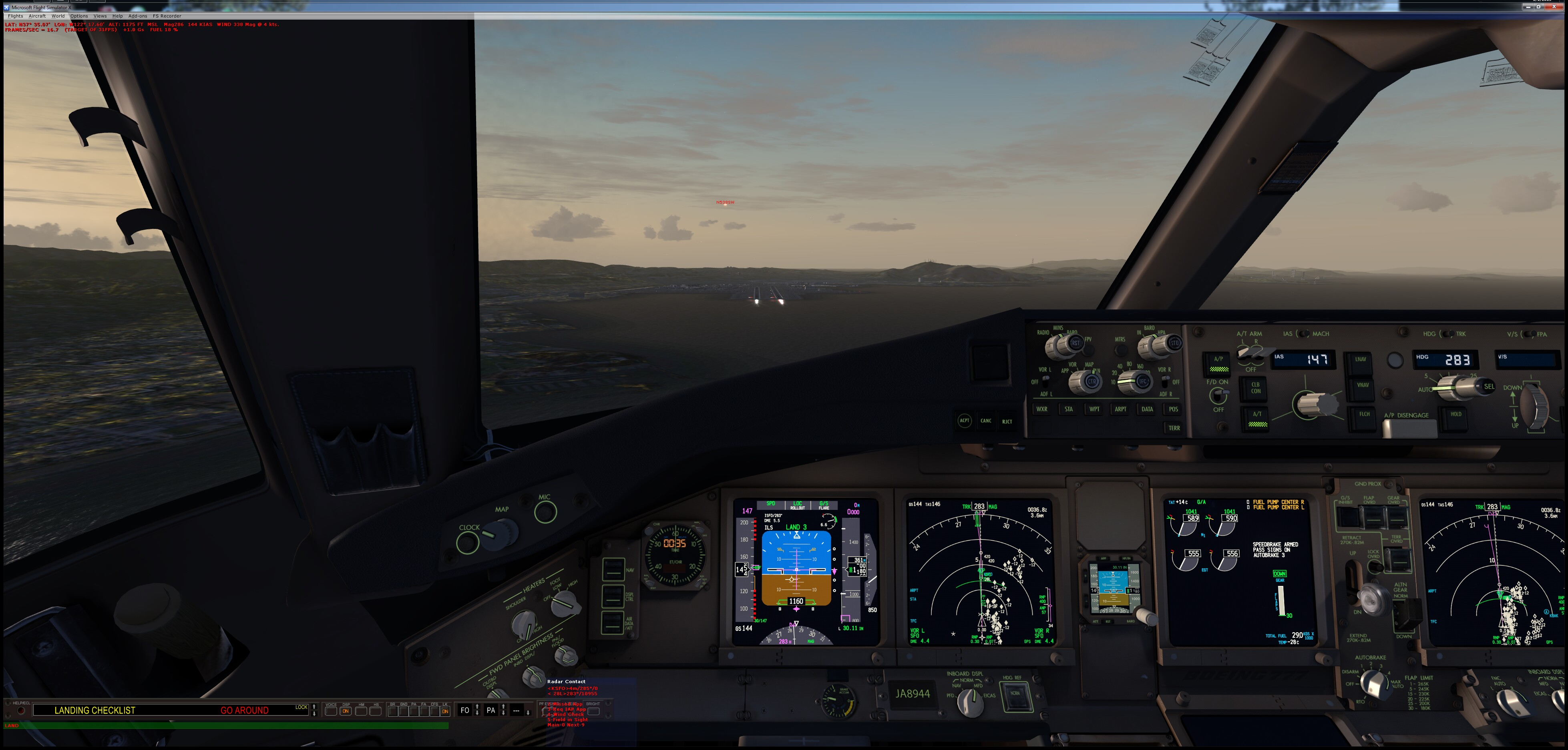 ScreenshotsRJTT-KSFO-36.jpg