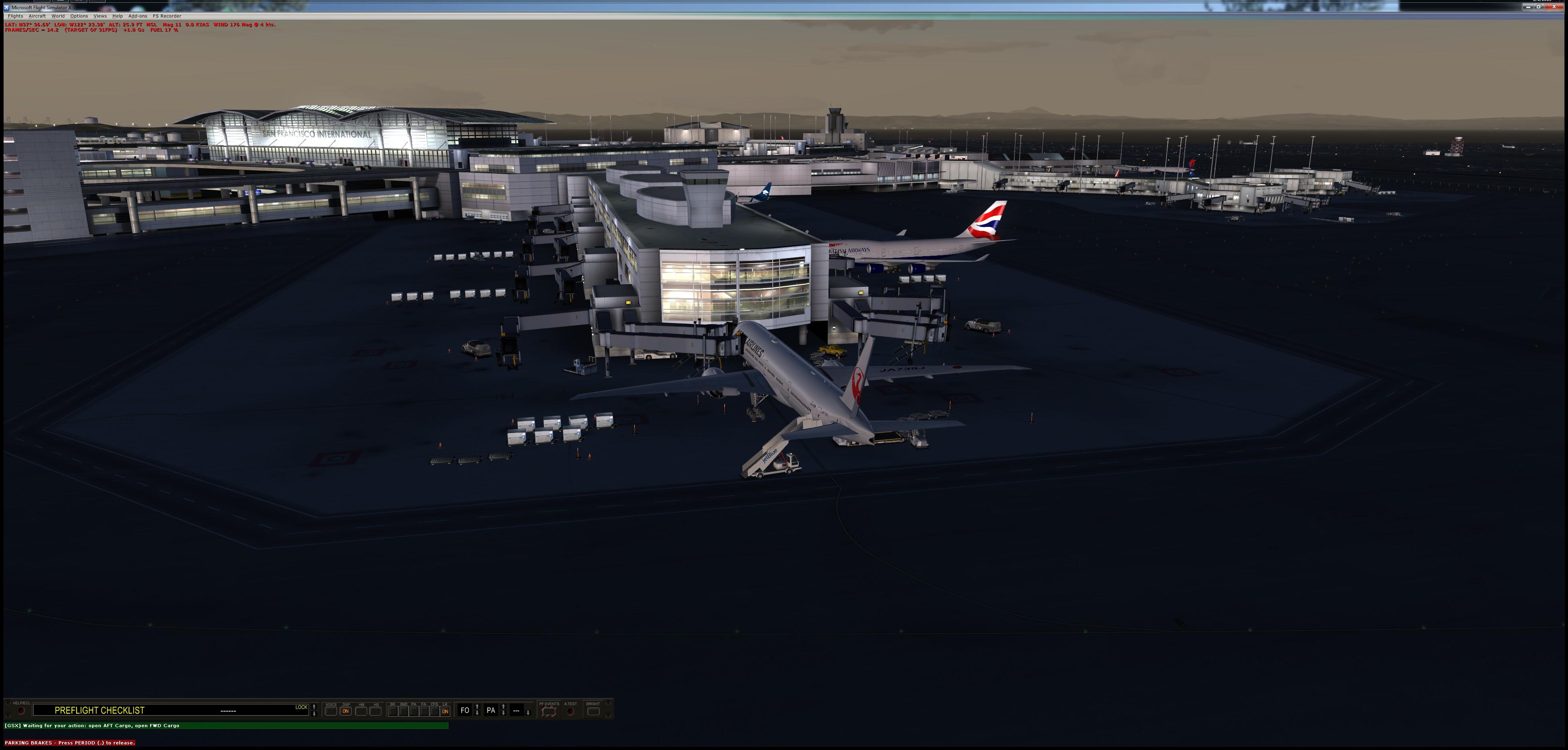 ScreenshotsRJTT-KSFO-46.jpg