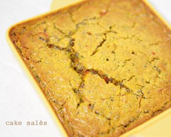 cake-salès