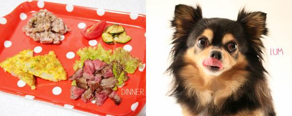 Dinner0608.jpg