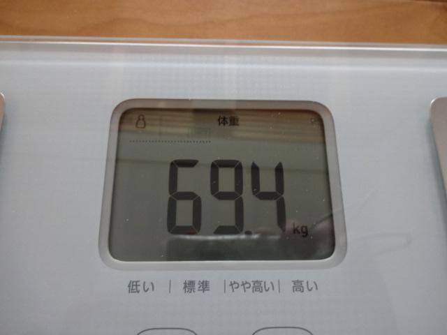 DSC01429.jpg