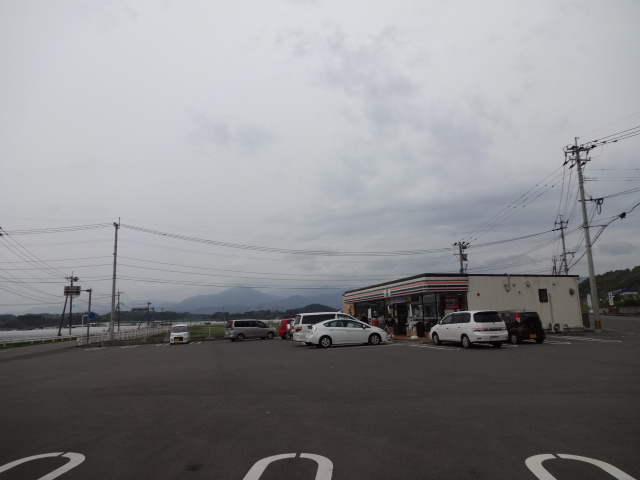 DSC03708.jpg