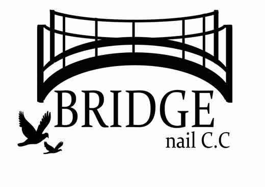 BRIDGE-ロゴ