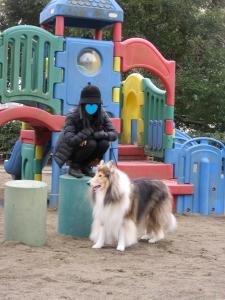 IMG_5244児童公園
