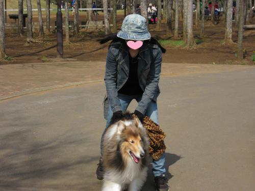 IMG_5323ouma_convert_20150324234327.jpg
