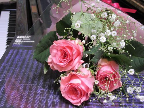 IMG_5913_convert_20150411004032.jpg
