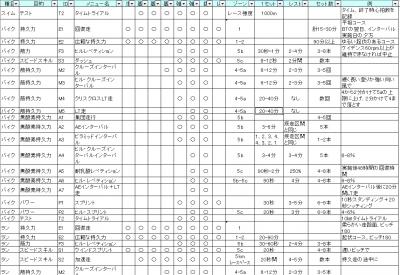 TTB-menu_2015042707461987c.jpg