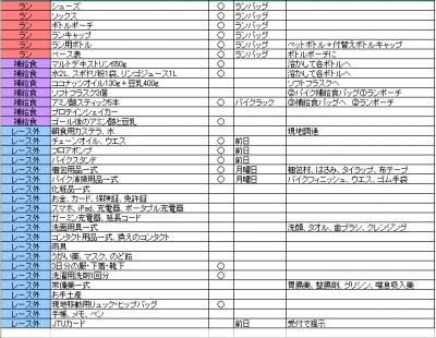 goto2015item02r.jpg