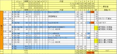 strength2-2_2015052612593898c.jpg