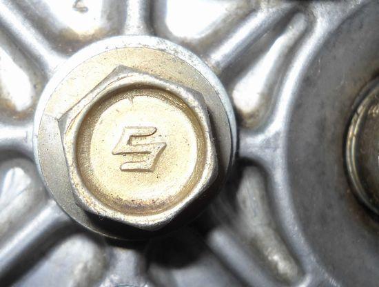 フロンテクーペエンジン2-3