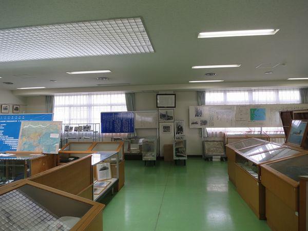 IMG_3702-4.jpg