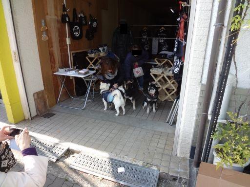 2015.01和んこ堂1