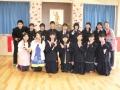 150320 卒業式 (4)
