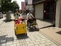 150520 お散歩 (9)